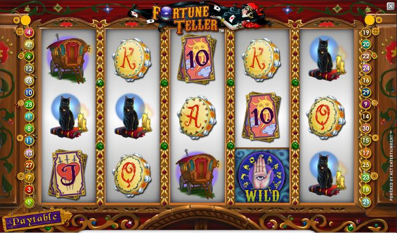 fortune-teller-smbls