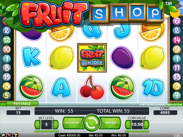 fruitshop-smbl