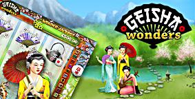 geishaWonders small