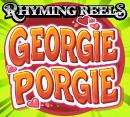 georgie-porgie-slot-tiny