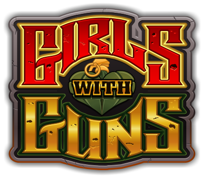 girls-with-guns small