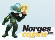 norgescasino - heading