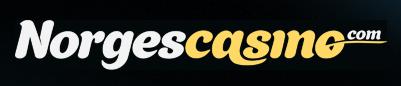 norgescasino logo HM