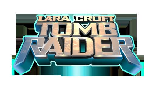 2651-tomb-raider-html-mobile-game-info-_tablet_
