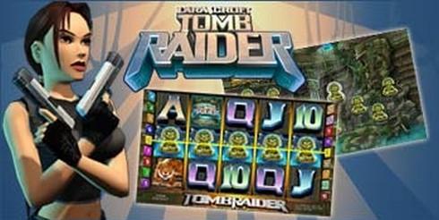 31026_tomb-raider-lara-croft