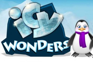 icy-wonders-front