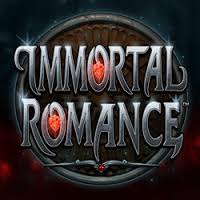 immortal romance mini