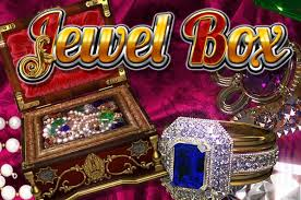 jewel-box front