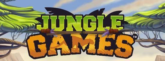 junglegames front
