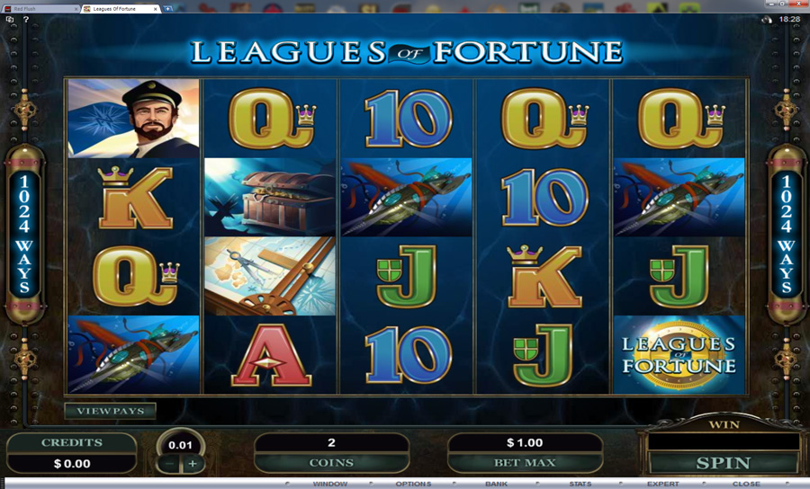 leagues-of-fortune smbl