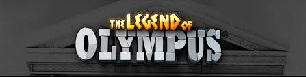 legend olympus front