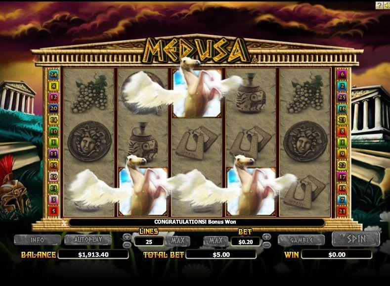 medusa-slot2-pegasus-bonus-5357ba0070a0f8f90d8b5012
