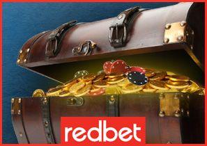 redbet-casino-chest