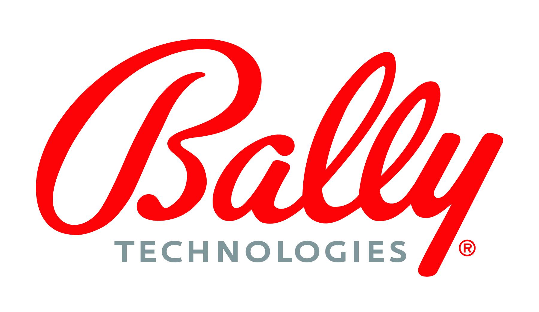 Bally_logo big