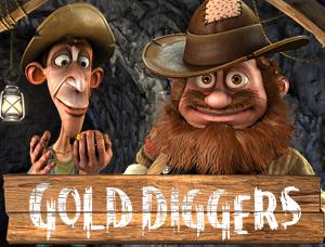 GoldDiggers-Button