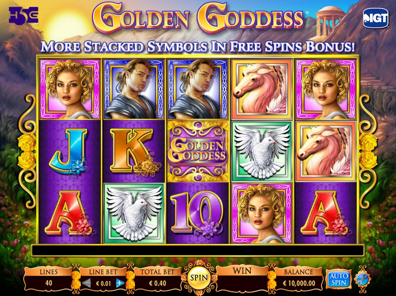 GoldenGoddess_screenBaseGame