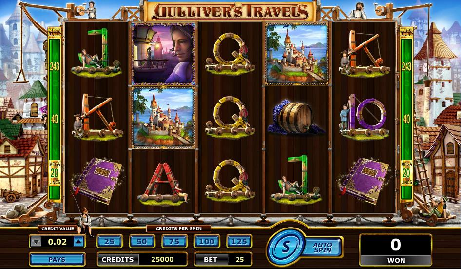 Gullivers-Travels-2