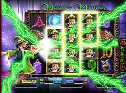 Merlins-millions-slot-2