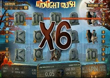 Midnight-Rush-Screenshot-