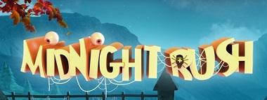 Midnight-Rush-Slot-Sheriff