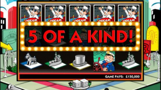 Monopoly_Dream_Life-550x308