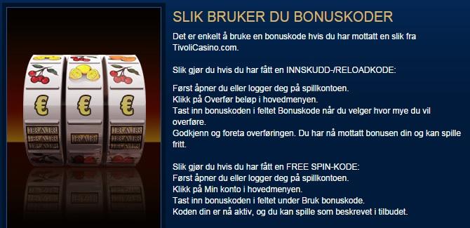Spilleautomater uten nedlasting – Nettleser og Flash spill
