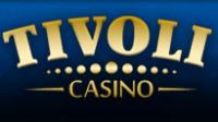 Tivoli-casino front