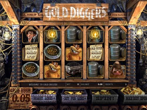 gold-diggers_screen