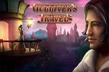 gullivers-travels-00