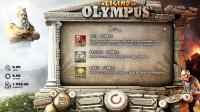 legend-of-olympus bonus