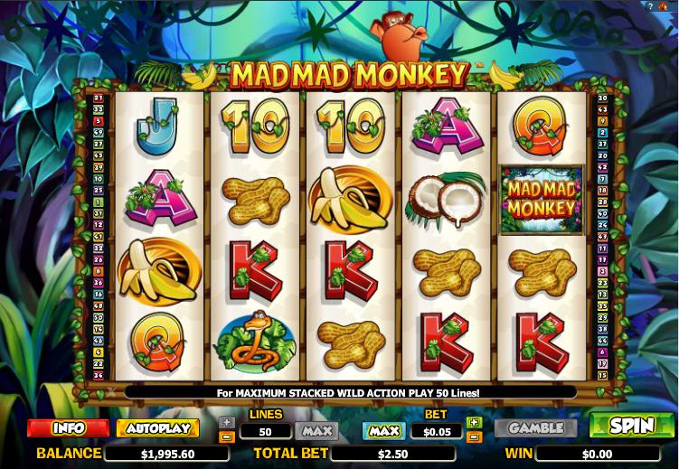 mad-mad-monkey smbl