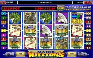 major-millions-bonus smbl