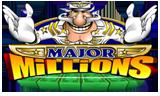 major-millions-mini