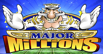 major-millions