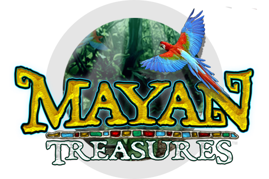 mayan-treasures-3x2