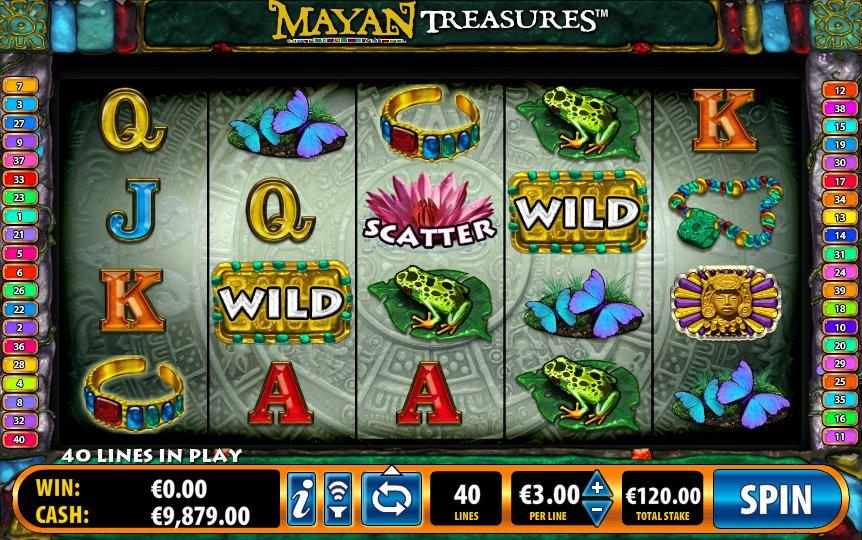 mayan-treasures smbl