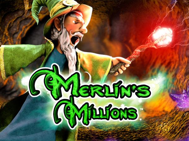 merlinsmillions