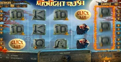 midnight rush smbl