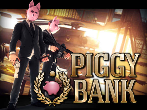 piggy-bank-cover
