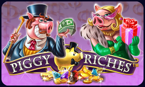 piggy-riches-slots