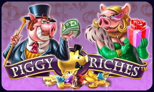 piggy-riches-slots