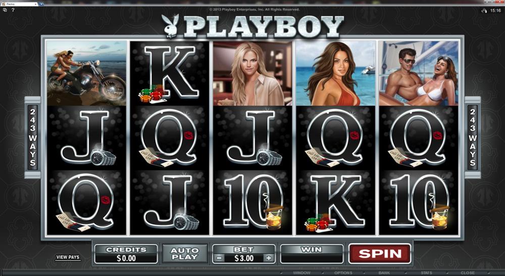 playboy-slots