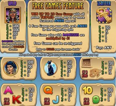 Spille casino online 24
