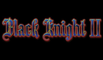 Black Knight 2 main