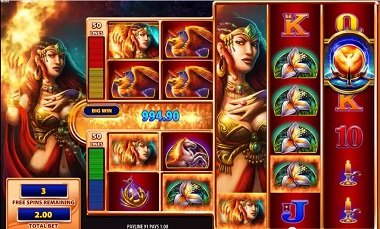 Fire-Queen-Slot-Game2