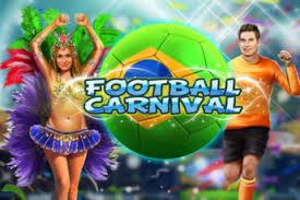 Football-Carnival liten