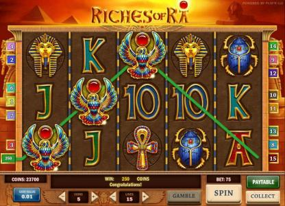 Riches_of_Ra11103