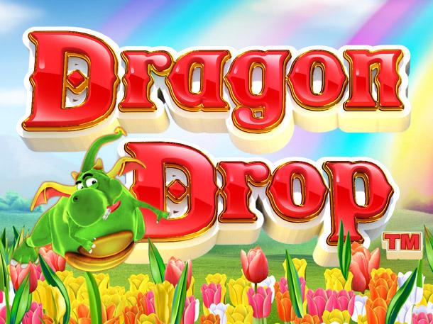 dragon-drop
