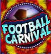 football carnival scatter