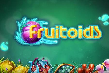 fruitoids front